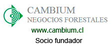 www.cambium.cl